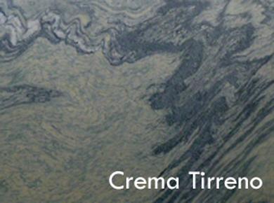 Marbre pierre marbres pierres «sur-mesure «sur mesure» cuisine «plan de cuisine» «plan de travail» «salle de bain» «salles de bain» «salle de bains» «salles de bains» «bac à douche»  «paroi de douche» paroi douche douches évier  éviers vasque vasques cuve cuves aquitaine gironde bordeaux arcachon «Aquitaine Granits» «Aquitaine Granit»
