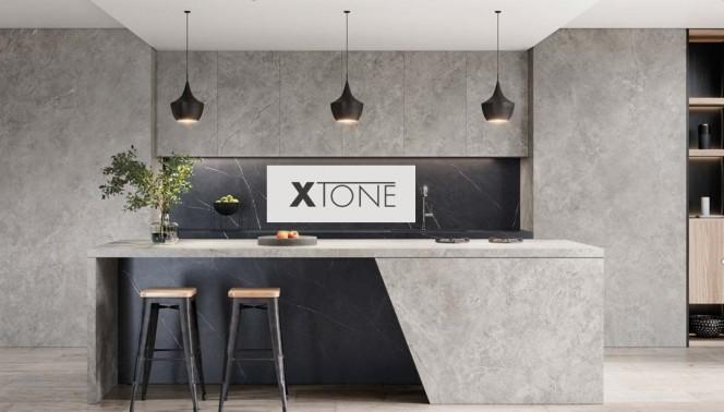 Réalisation de votre projet XTONE