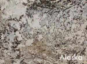 Granit granits granite granites marbre pierre « sur-mesure « sur mesure » cuisine « plan de cuisine » « plan de travail » « salle de bain » « salles de bain » « salle de bains » « salles de bains » « paroi de douche » paroi « bac à douche » douche douches évier  éviers vasque vasques cuve cuves aquitaine gironde bordeaux arcachon « Aquitaine Granits » « Aquitaine Granit »