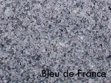 Granit granits granite granites marbre pierre «sur-mesure «sur mesure» cuisine «plan de cuisine» «plan de travail» «salle de bain» «salles de bain» «salle de bains» «salles de bains» «paroi de douche» paroi «bac à douche» douche douches évier  éviers vasque vasques cuve cuves aquitaine gironde bordeaux arcachon «Aquitaine Granits» «Aquitaine Granit»