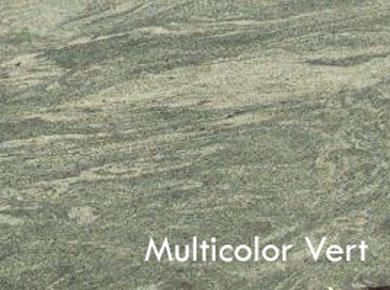 vert multicolor aquitaine granits. Black Bedroom Furniture Sets. Home Design Ideas