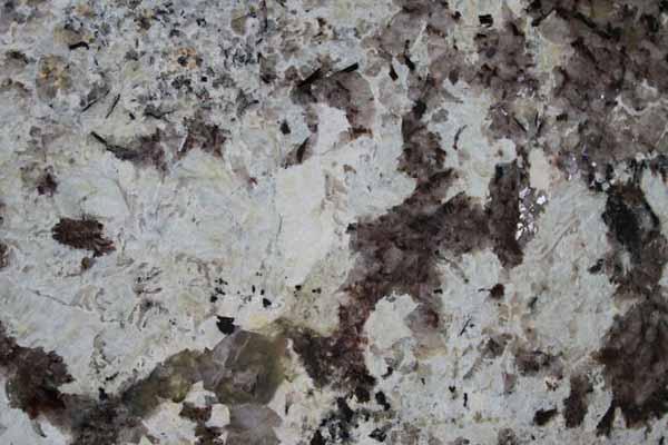 Plan De Travail Labrador Bleu : Granits aquitaine