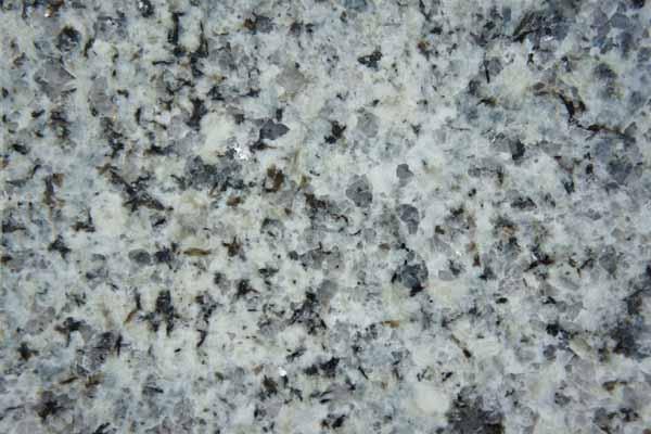 Granits aquitaine granits for Granito azul platino