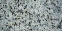 Azul-Platino granit blanc cuisine plan de travail Bordeaux Arcachon Merignac