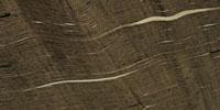 Brown Silk plan de travail en granit marron veiné veines veine bordeaux arcachon merignac libourne
