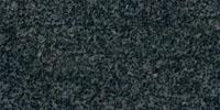 Dark Grey Plan de travail en granit noir pas cher biganos bordeaux