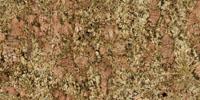 Juperana-Do-Sol granit jaune veiné granits plan de travail veine veines orange beige arcachon la teste bordeaux