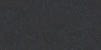 Noir Zimbabwe Adouci Plan de travail en granit tendance mode bordeaux arcachon cap ferret merignac