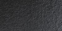 Noir Zimbabwe Vieilli Plan de travail en granit tendance mode bordeaux la teste merignac creon