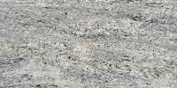 Piracema plan de travail en granit clair sur bordeaux arcachon la teste de buch