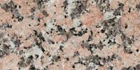 Rose-Porino plan de travail en granit granits pas cher bordeaux haillan libourne merignac arcachon