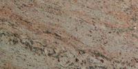 Schivakasi plan de travail en granit rose veines veinés bordeaux arcachon
