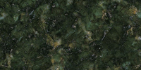 Vert Ubatuba Plan de travail en granits veines bordeaux arcachon merignac