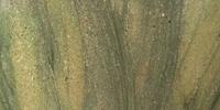 Wild West plan de travail granit granits vert arcachon la teste merignac