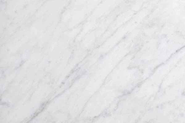 Marbres Et Pierres Aquitaine Granits