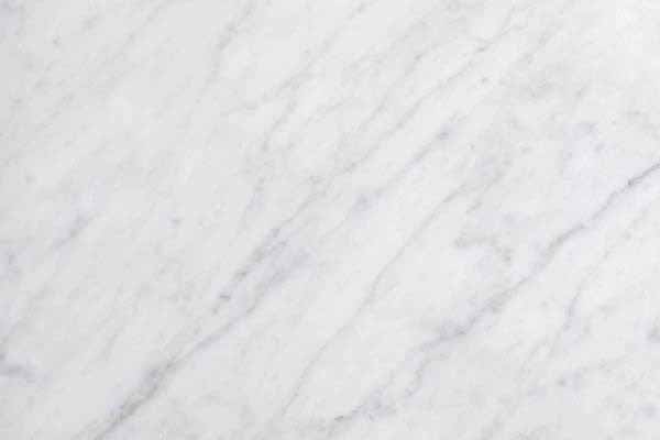 Marbres et pierres aquitaine granits for Marbre de carrare blanc