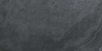 Montauk-Black Marbre Marbres Pierre Calcaire  Salle de Bain