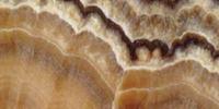 Onyx-Honey Marbre Marbres Pierre Calcaire  Salle de Bain