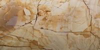 Teak-Wood Marbre Marbres Pierre Calcaire  Salle de Bain