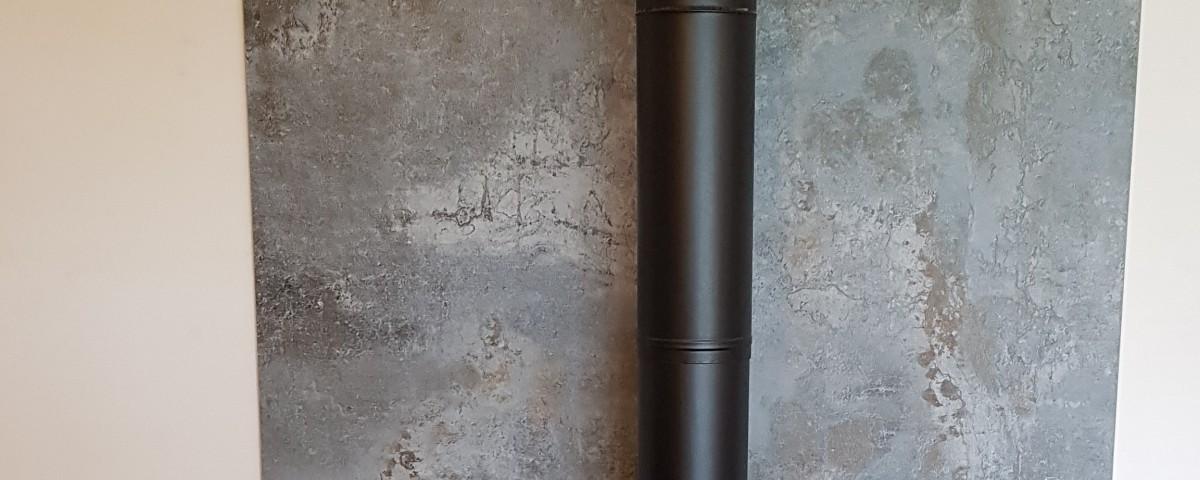 plaque poele dekton cuisine salle de bain maison bordeaux bassin d'arcachon la teste de buch arcachon aquitaine granits