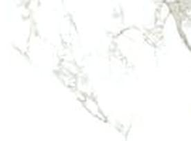 AURA15