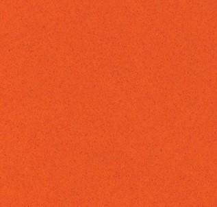 Silestone Orange