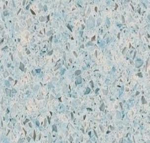 Quartz Starlight Blue