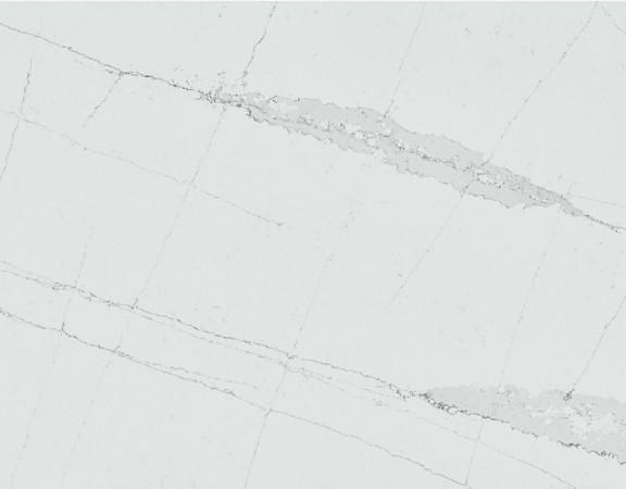 Silestone - Ethereal Dusk