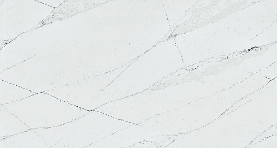 Silestone - Ethereal Noctis