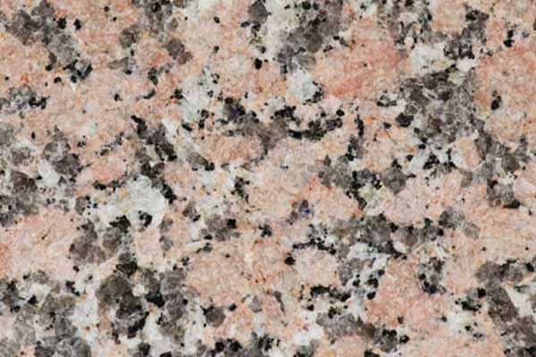 Granits Aquitaine Granits